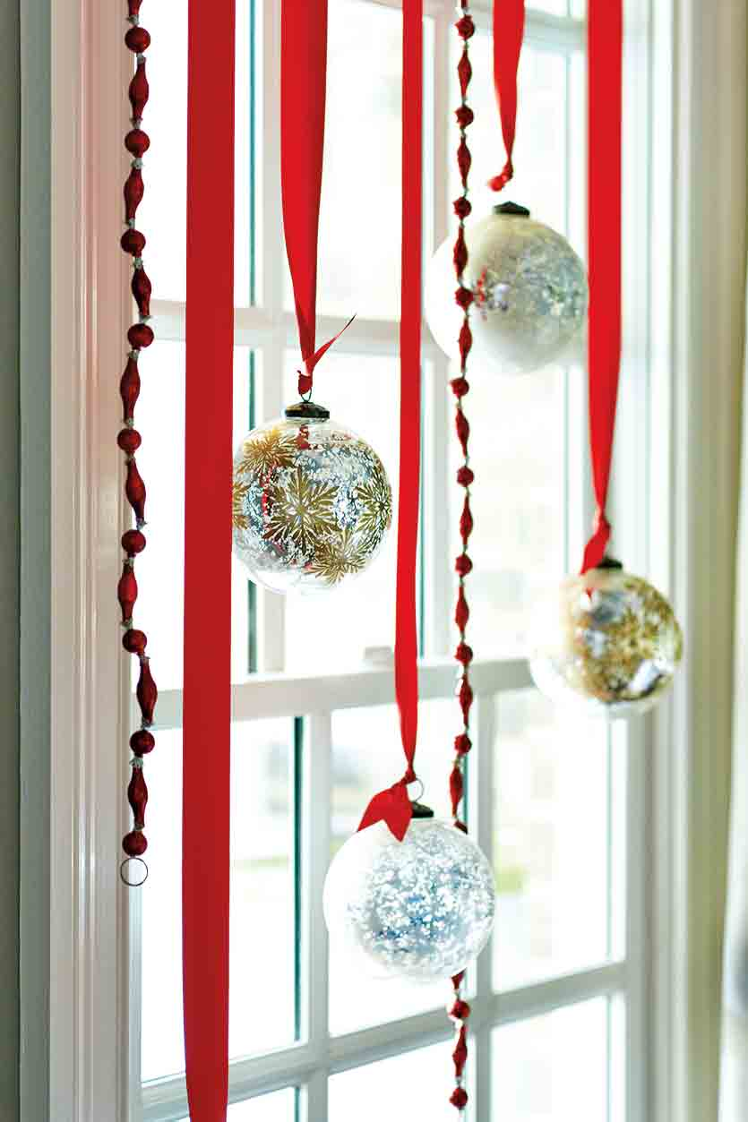 Christmas Home Decor2