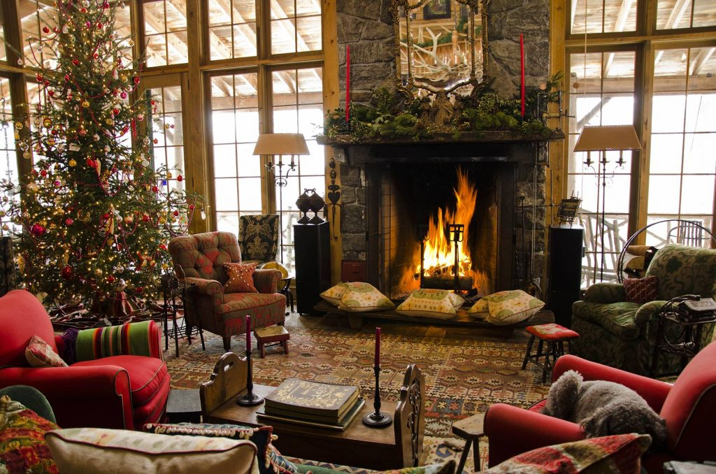 Christmas Living Room3 Part 56