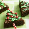 Yummy Christmas Treats3
