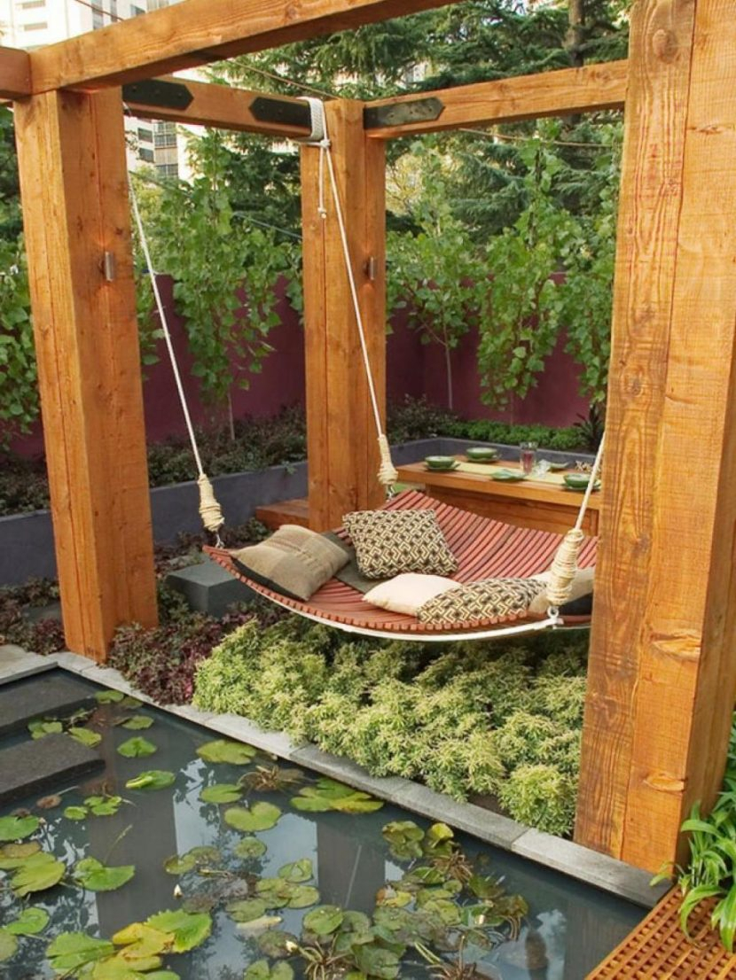 Outdoor Swings Ultimate Patio Round Bed Beautiful Laundry Rooms Floor  Painting Ideas Basement Room Ideas 79
