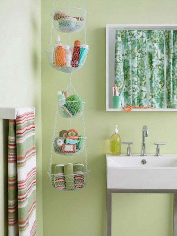 28 Best do it yourself ideas