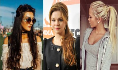 25 Amazing haircuts for long hair