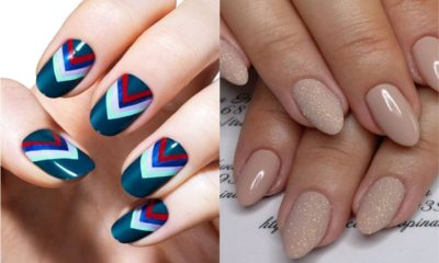 26 Best Nails Images to Inspire You