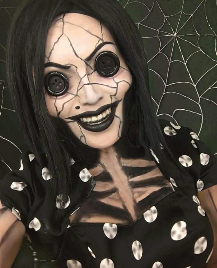 Exceptional Great Halloween Ideas For 20177