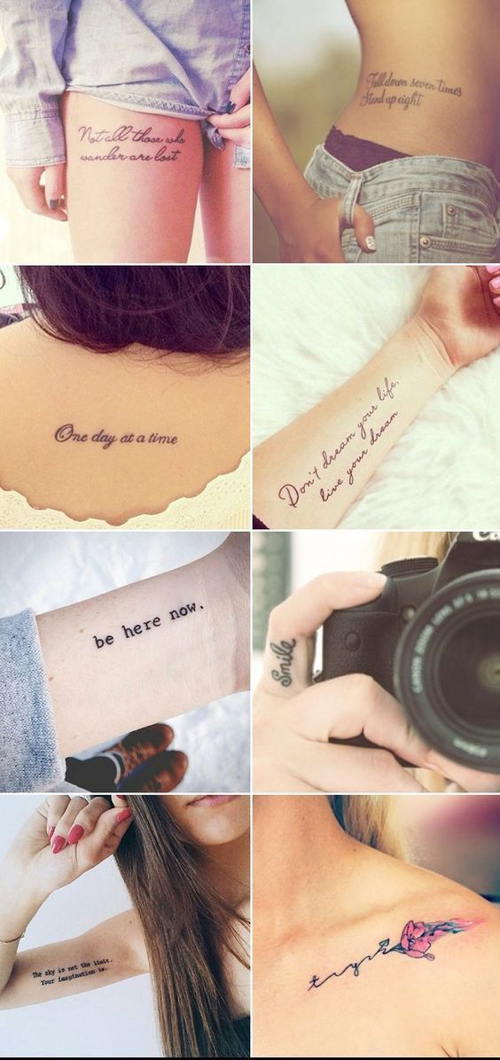 Awesome couple tattoos inspiration 19