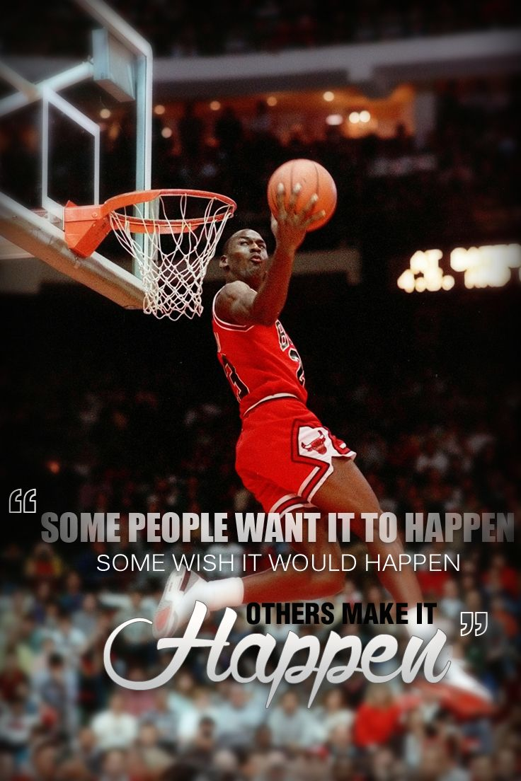 Great Basketball Quotes 37 Basketball Quotes With Images