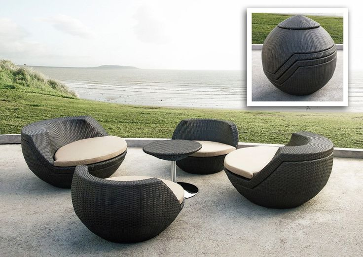 Best contemporary furniture for your home 24. 35 Best contemporary furniture for your home