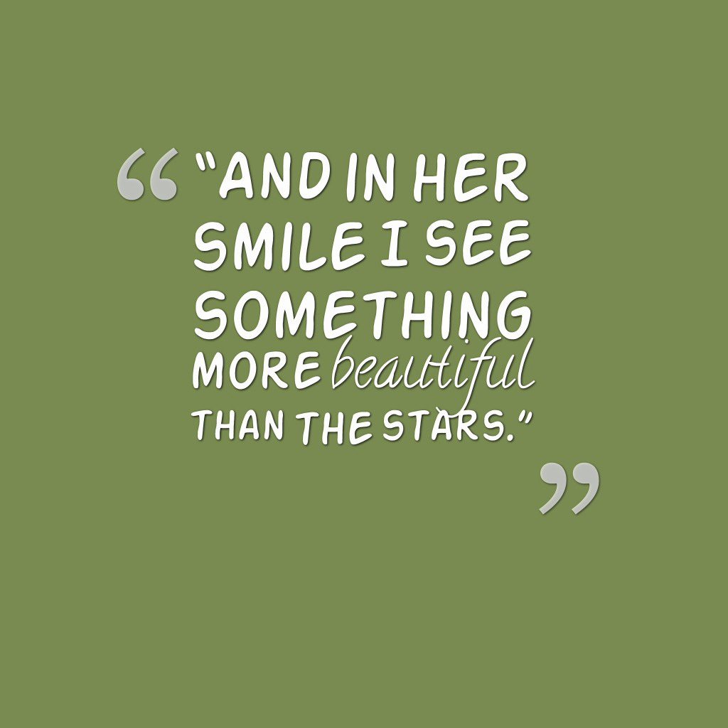 Quotes Cute 29 Adorable Cute Quotes With Images 2018