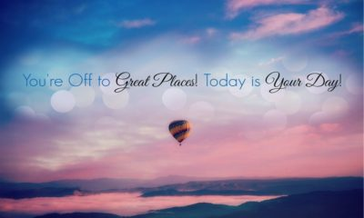 26 Awesome positive quotes