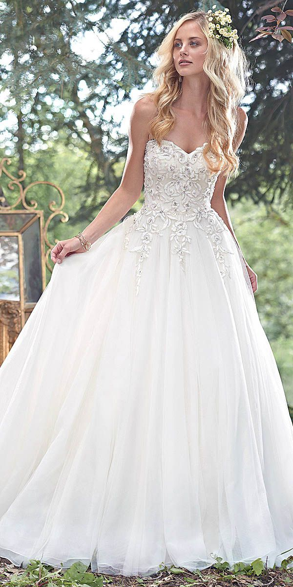 38 beautiful cheap bridesmaid dresses inspirations for Cheap but beautiful wedding dresses