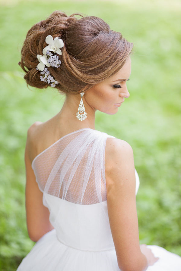 Beautiful hair ideas to get inspire 17