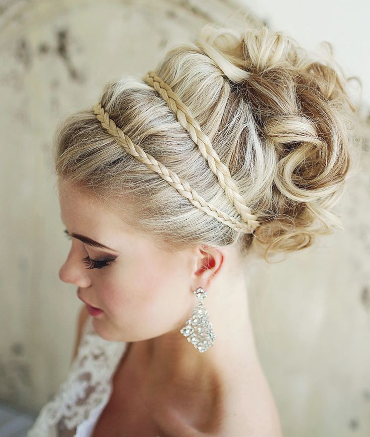 Beautiful hair ideas to get inspire 23