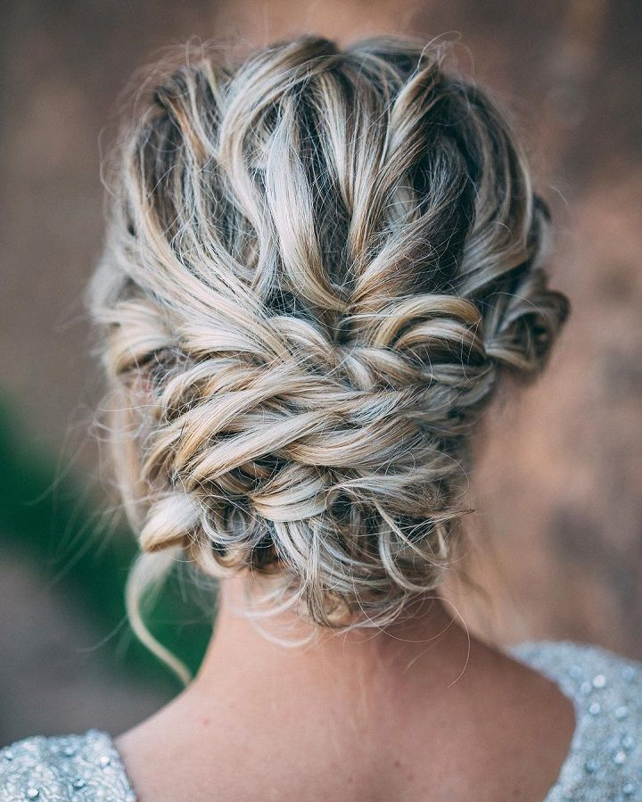 Beautiful hair ideas to get inspire 24