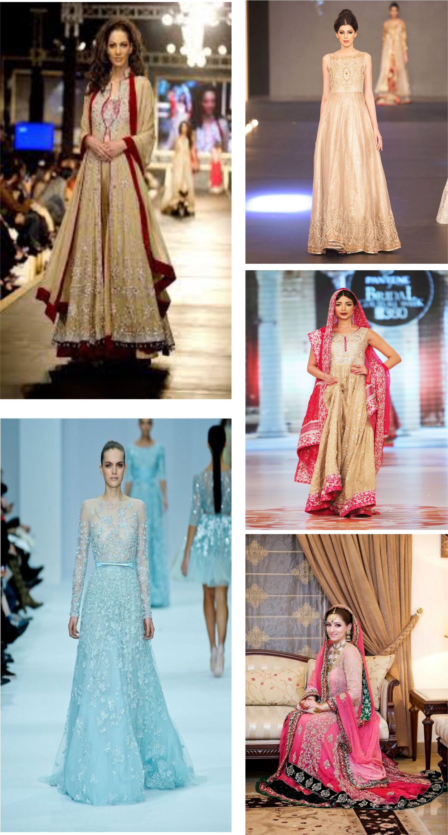 Comfortable Stylish Wedding Outfits Contemporary - Wedding Ideas ...