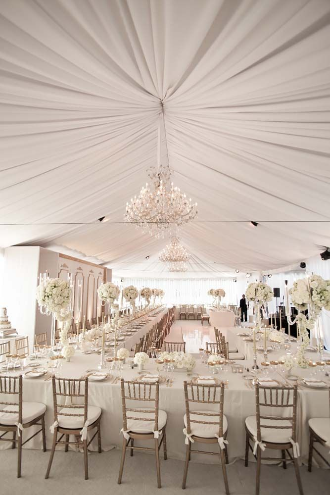 Beautiful wedding decorations ideas 11 pretty inspiration beautiful wedding decorations ideas 11 junglespirit Image collections