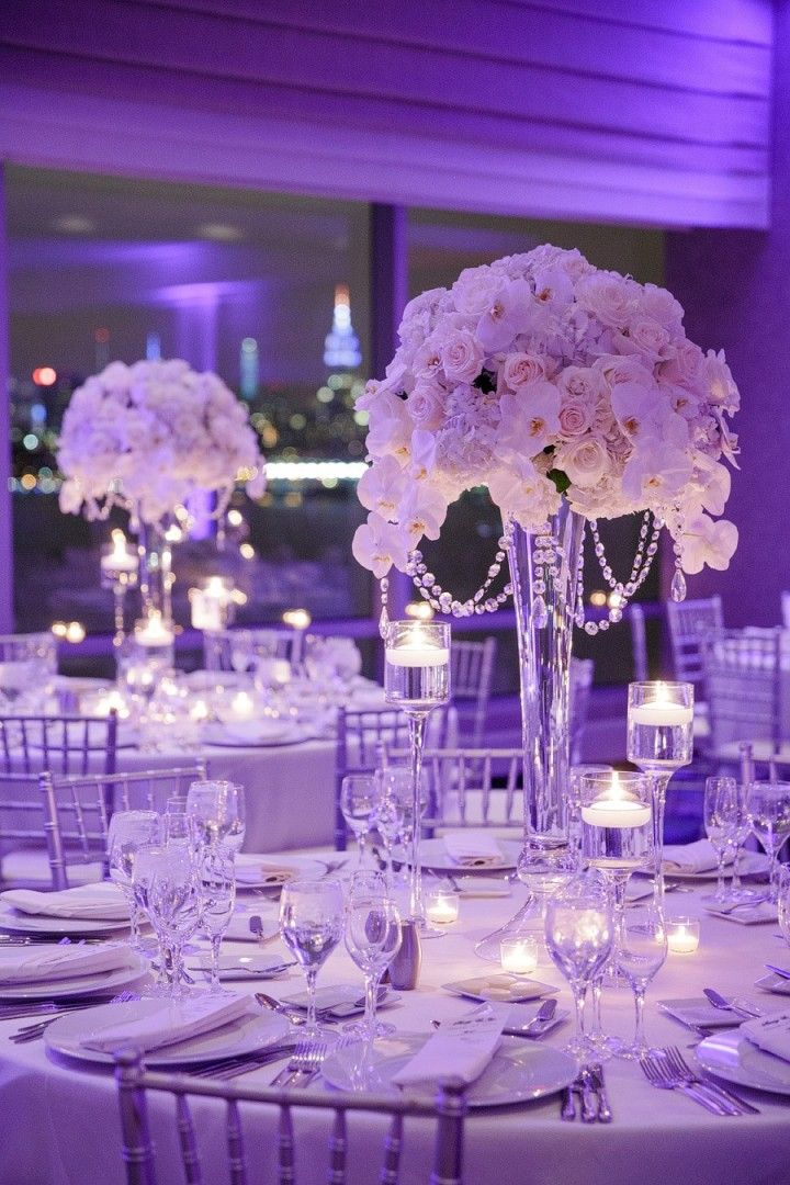 29 beautiful wedding decorations ideas for Beautiful wedding decoration ideas