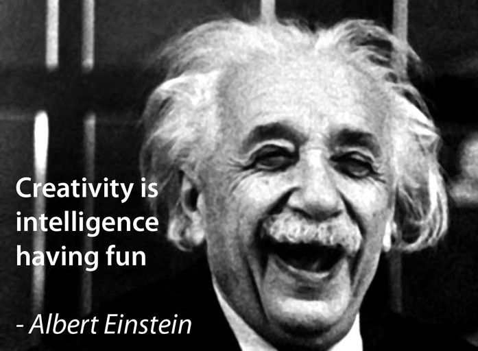 Best Albert Einstein Quotes With Images 12