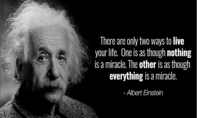 22 Best Albert Einstein quotes with images