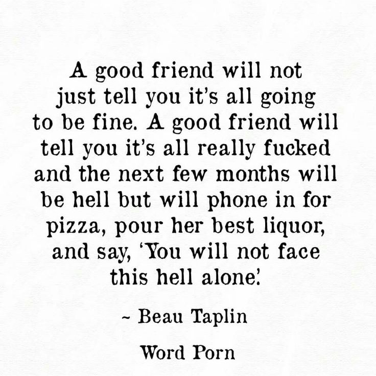 Best Friend Quotes For True Friends 2
