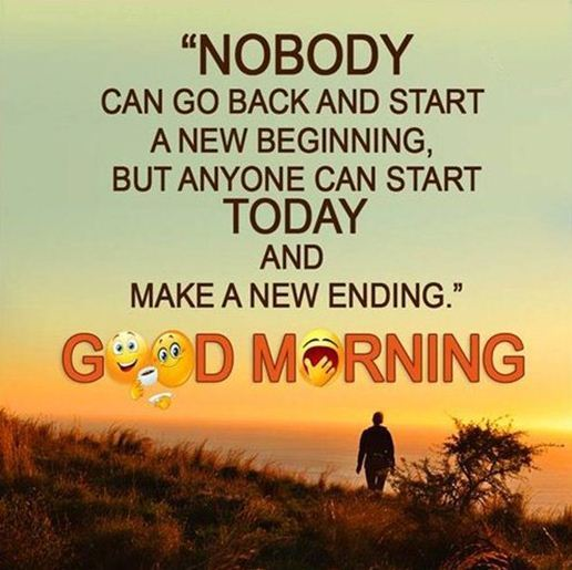 Morning Quotes Bestgoodmorningquotes5