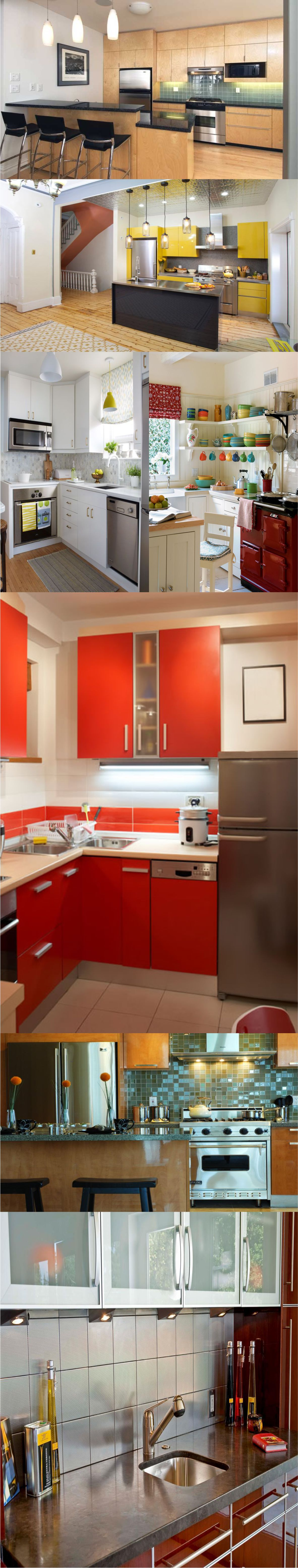 livingurbanscape ideas cabinet org units kitchen design modern also cabinets small with l