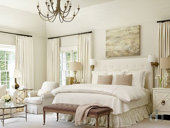 Traditional Bedroom. Best traditional bedroom designs 12  Pretty Inspiration