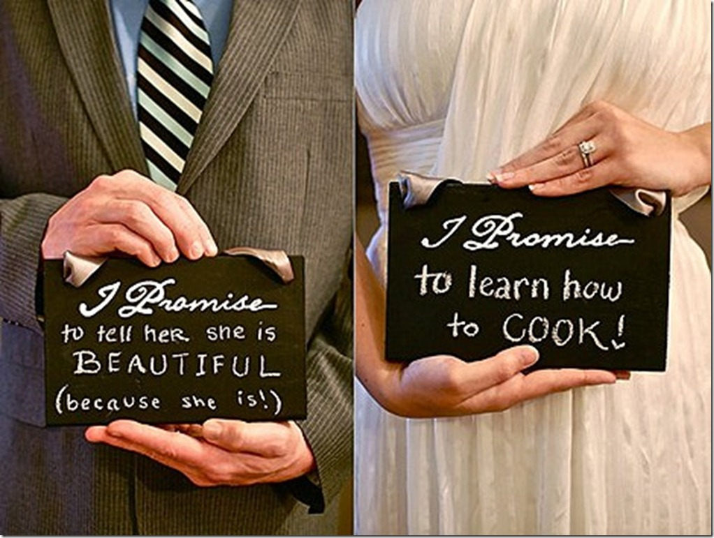 29 best wedding vows tips best wedding vows tips 2 junglespirit Image collections