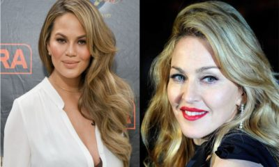 26 Gorgeous Celebrity Hairstyles to Follow