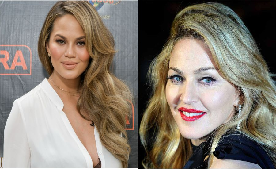 Gorgeous celebrity hairstyles to follow feture