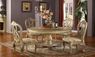 30 Best dining room sets for your home