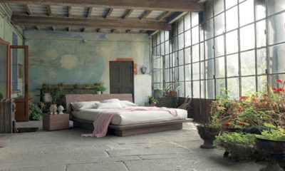 34 Best Rustic Bedroom Designs