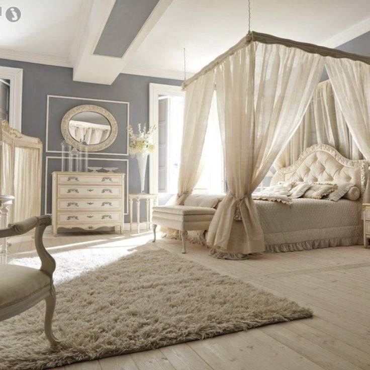 pretty pictures of luxury bedrooms. Luxurious master bedrooms ideas 16 Pretty Inspiration Luxury Master Bedrooms  Home Design Plan