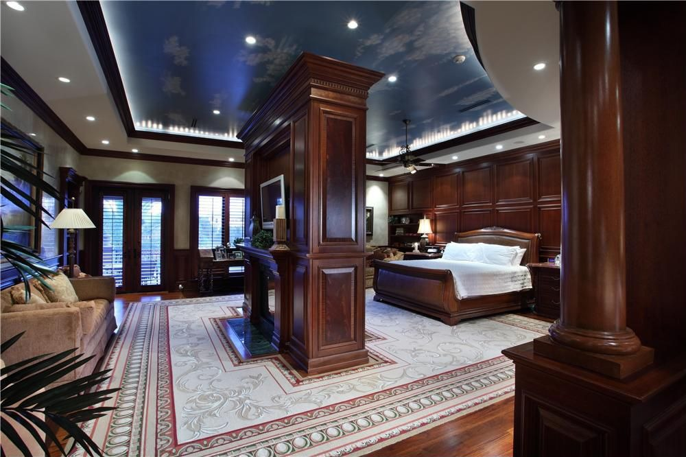 pretty pictures of luxury bedrooms. Luxurious master bedrooms ideas 29  Pretty Inspiration