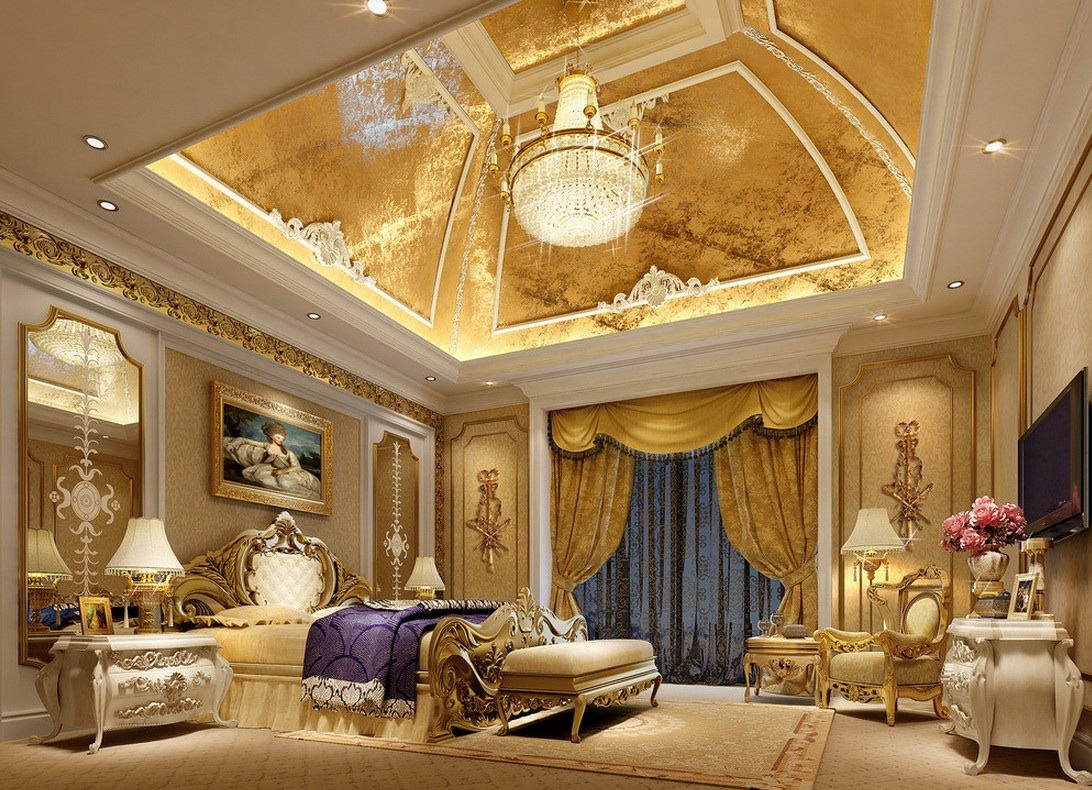 pretty pictures of luxury bedrooms. Luxurious master bedrooms ideas  Pretty Inspiration