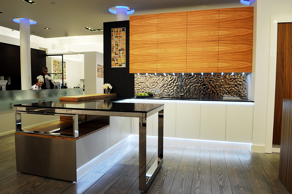 Modern Kitchen Design Ideas 2018 23