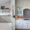 White Kitchen Tiles Feture