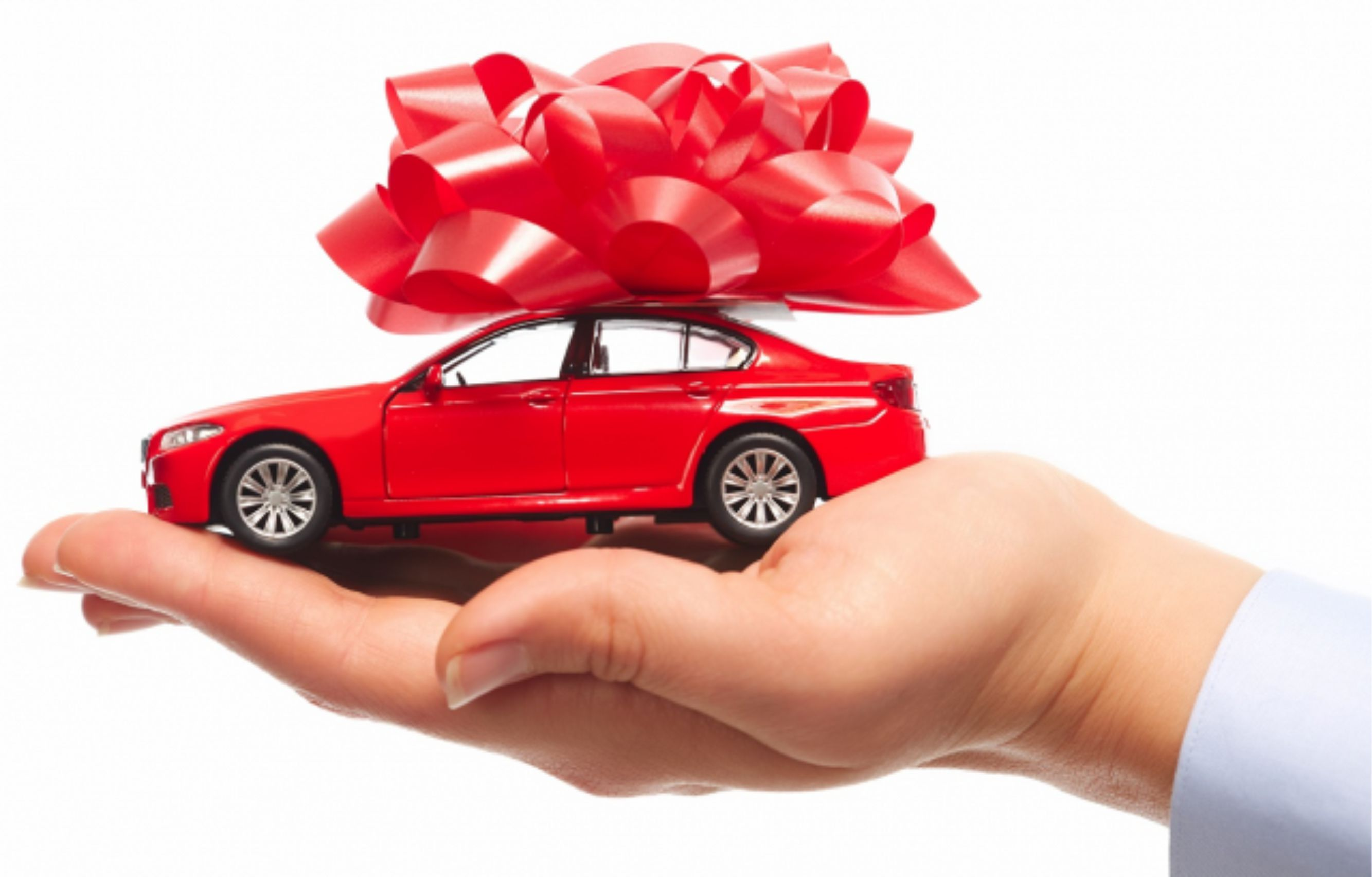 Donate your car for kids 3