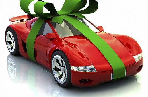 Donate your car for kids 4