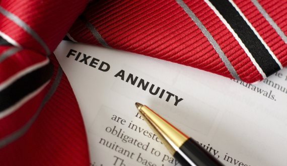 Sell annuity payments 2