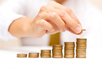 Sell annuity payments 9