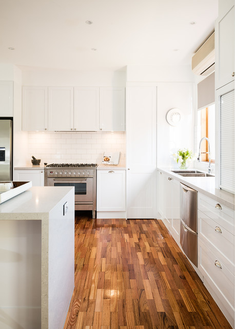 Ultimate Kitchens and Baths