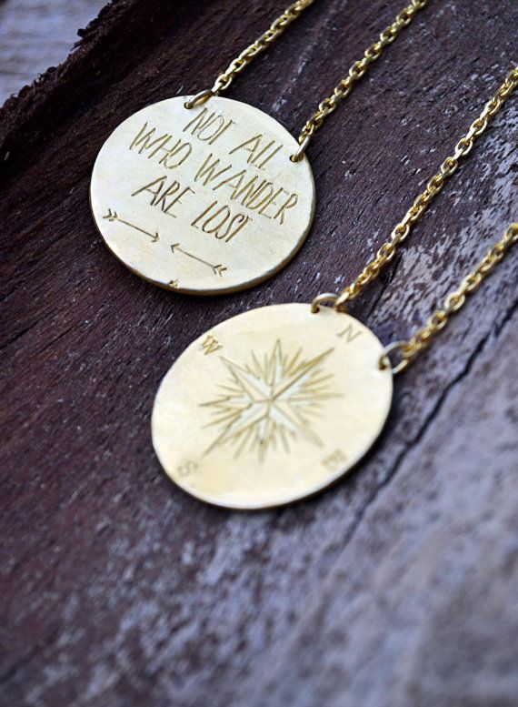 Awesome tangled jewellery designs for women 5