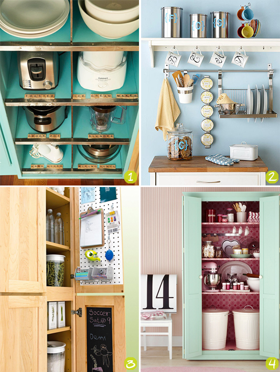Good 33 Best Tiny Kitchen Storage Ideas For Small Without On Cafe Tables